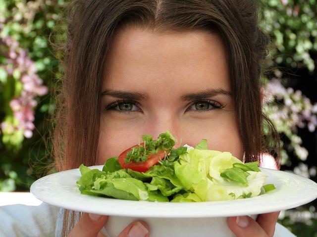 böjt diéta vélemények