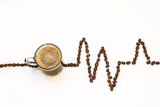 Böjt Kávé