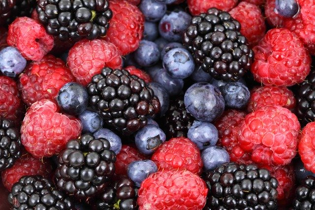 Gyümölcs böjt