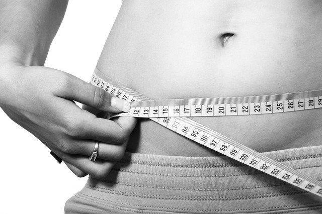 Karcsúsító, zsírégető léböjtkúra: 2 kiló mínusz 3 nap alatt - Fogyókúra | Femina