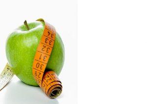 Léböjt diéta