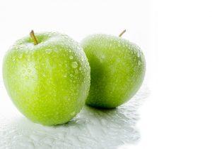 Méregtelenítés almával